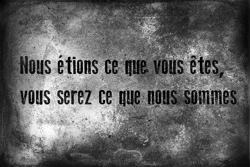 Fantômes - Teaser 4
