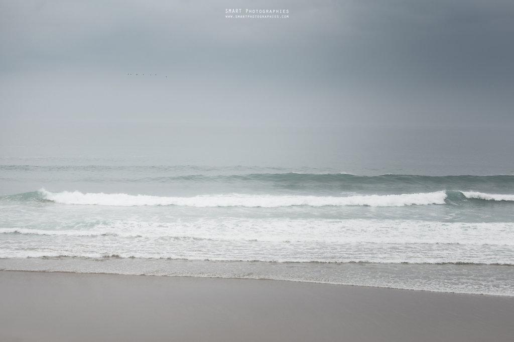 horizons
