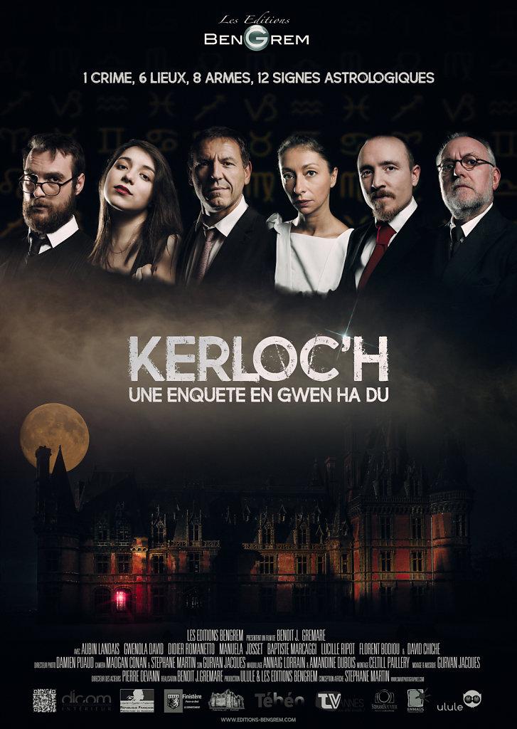 KERLOC'H